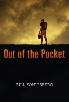 Out of the Pocket