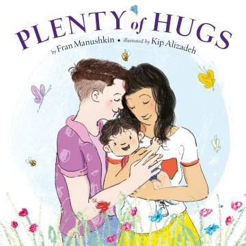 Plenty of Hugs