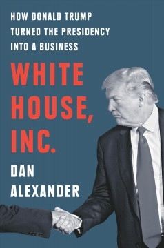 White House, Inc