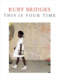 This Is your Time