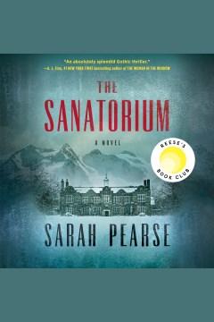 Sanatorium, The
