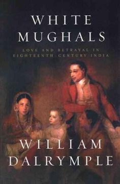 White Mughals