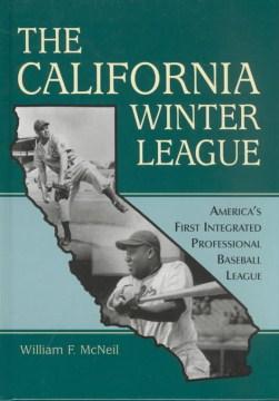 The California Winter League