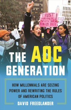 The AOC Generation