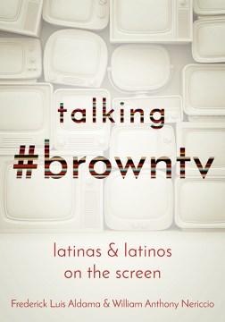 Talking #browntv