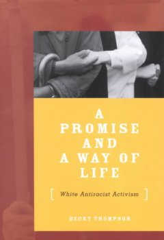A Promise and A Way of Life