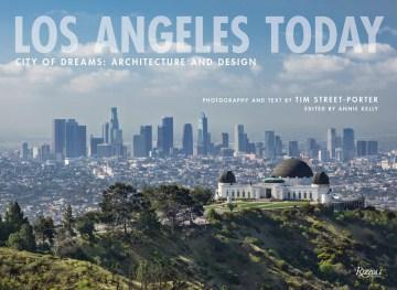 Los Angeles Today