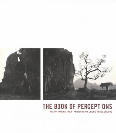 The Book of Perceptions