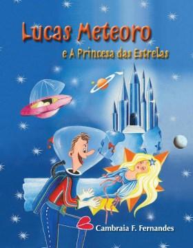 Lucas Meteoro