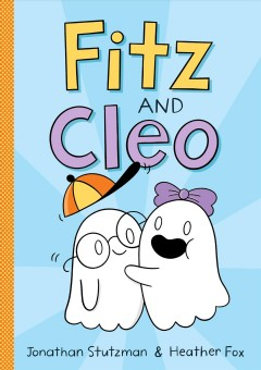 Fitz and Cleo 1