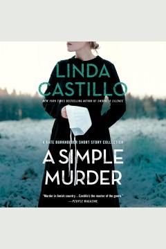 Simple Murder, A