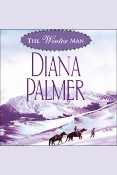 Winter Man, The