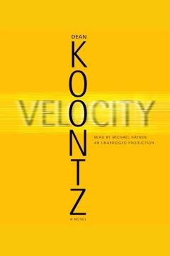 Velocity