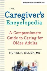 The Caregiver's Encyclopedia