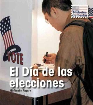 El Día de las Elecciones