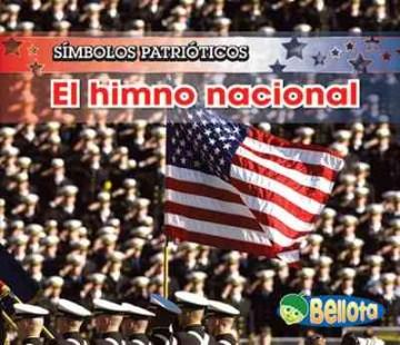 El himno nacional