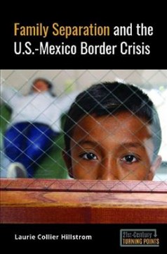 Family Separation and the U.S.-Mexico Border Crisis