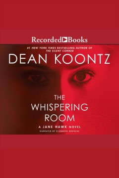 Whispering Room, The