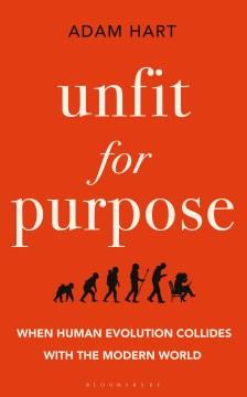 Unfit for Purpose