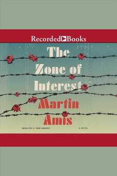 Zone of Interest, The