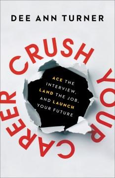 Crush Your Career