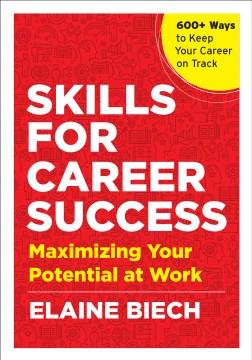 Skills for Career Success