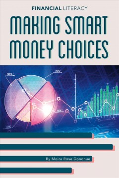 Making Smart Money Choices