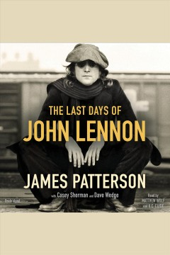 Last Days of John Lennon, The