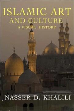 Islamic Art and Culture