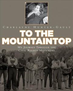 To the Mountaintop!