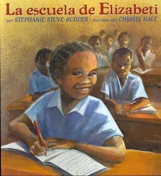 La escuela de Elizabeti