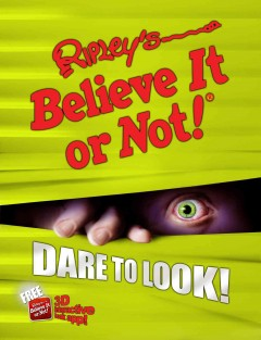 Dare to Look!