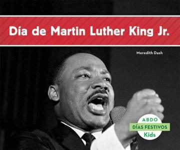 Día de Martin Luther King Jr