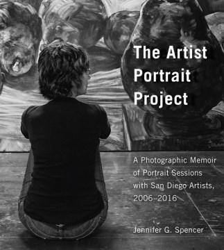 The Artist Portrait Project