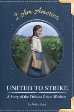 United to Strike