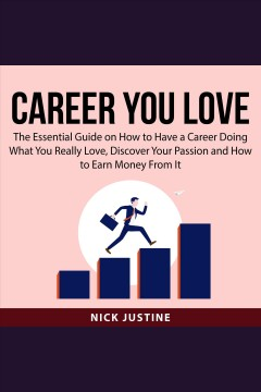Career You Love