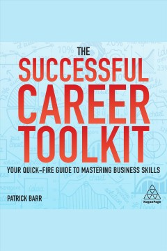 Successful Career Toolkit, The