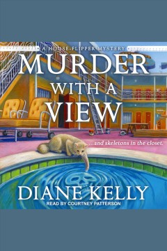Murder With A View
