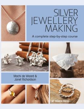Silver Jewellery Making