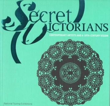 Secret Victorians