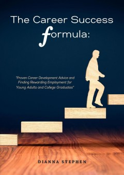 The Career Success Formula