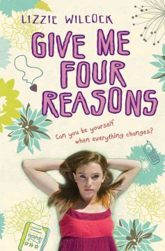 Give Me Four Reasons