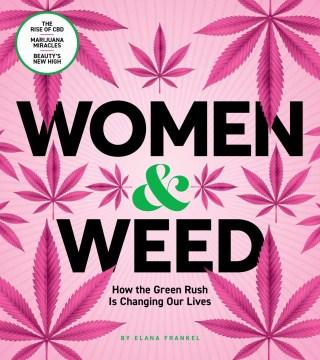 Women & Weed