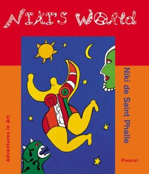Niki's World