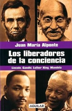 Los liberadores de la conciencia
