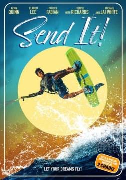Send It