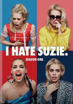 I Hate Suzie