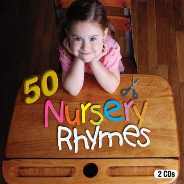 50 Nursery Rhymes