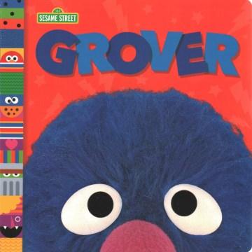 Grover