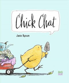 Chick Chat